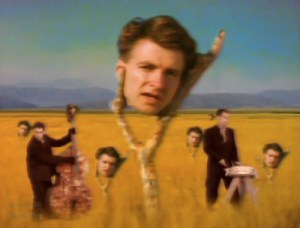 "1993: ""Four Seasons in One Day"" (Crowded House)"