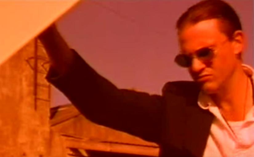 """Greg Johnson Set """"Sun Beat Down"""""""