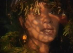 1994-emma-paki-greenstone
