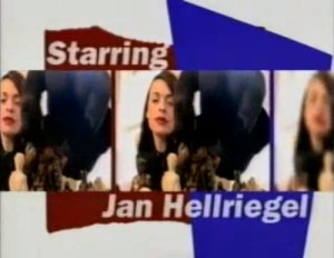 1995-jan-hellriegel-pure-pleasure