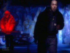 1996-dlt-chains