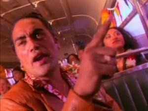 1996-omc-right-on