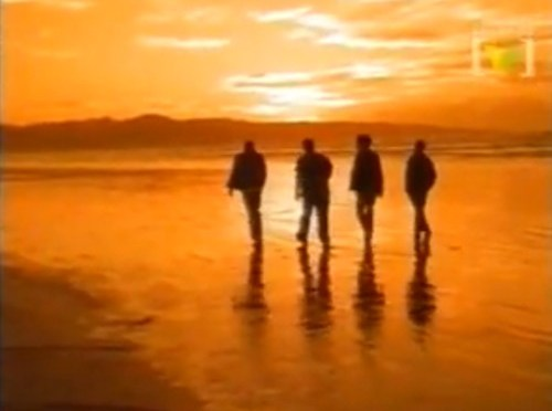 "Shihad ""A Day Away"""