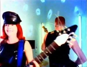 1996-superette-touch-me