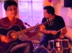 1997-bic-runga-sway