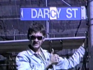 1997-missing-darcy-clay