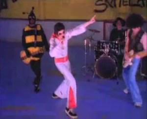 1997-muckhole-pop-up-punk