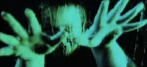 1999-shes-insane-broken