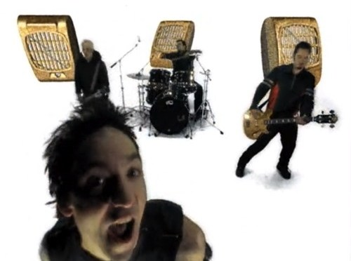 "Shihad ""The General Electric"""