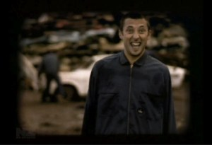 2000-goodshirt-blowing-dirt