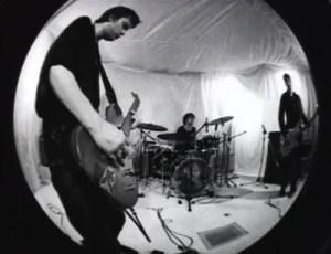 2000-hdu-schallblute