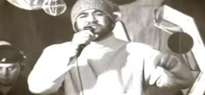 2000-king-kapisi-saboteur