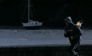 2000-tadpole-no-man
