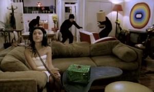 2001-goodshirt-sophie