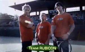 2001-rubicon-funny-boy