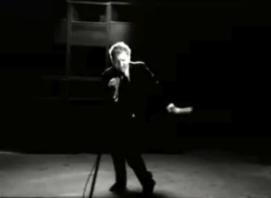 2001-tim-finn-what-you-done