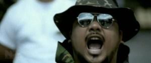 2003-mareko-stop-drop-and-roll