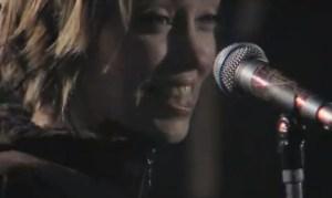 2003-minuit-menace