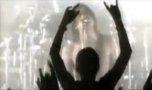 2003-pacifier-home-again