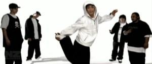 2003-scribe-not-many-remix
