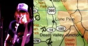 2004-steriogram-road-trip