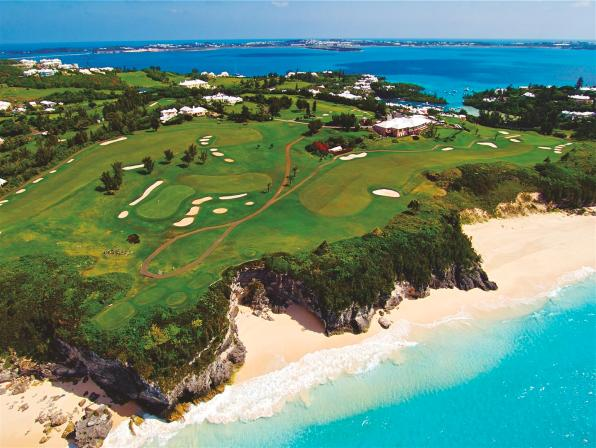 Ocean Club course (photo credit: The A Position)
