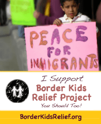 Border Kids Relief Project