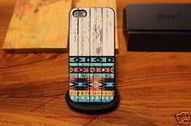 Native American Made Iphone Case