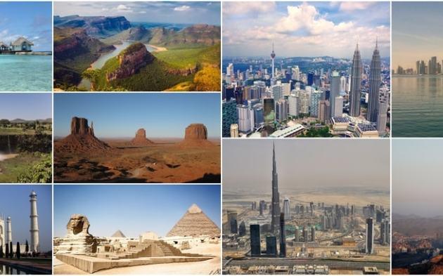 10 Top Universities in Sudan