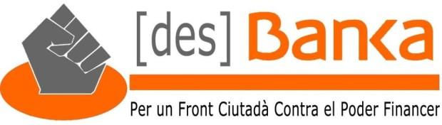 logo_desbanka