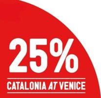 25x100_exposicio_catalonia at venice