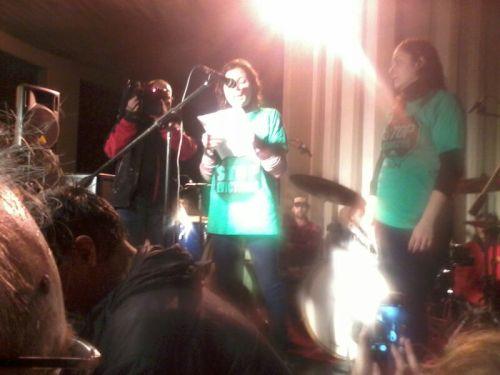 2014-11-29- marxes dignitat_lectura manifest