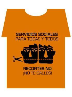 camiseta_servicios sociales para todas-todos
