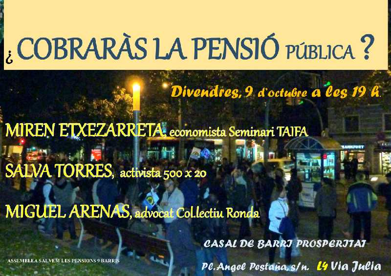 2015-10-09 xerrada cobraras pensio publica_web2