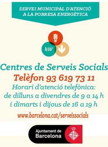 pobreas_energetica_s.socials_BCN