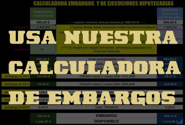 usa_calculadora_embargos