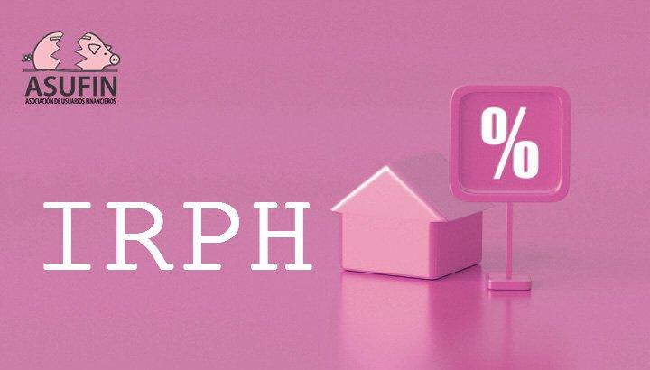 Macrodemanda contra el IRPH-Bancos e IRPH-Cajas