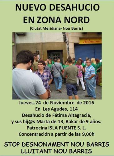 2016-11-24_desnonament_ciutat_meridiana