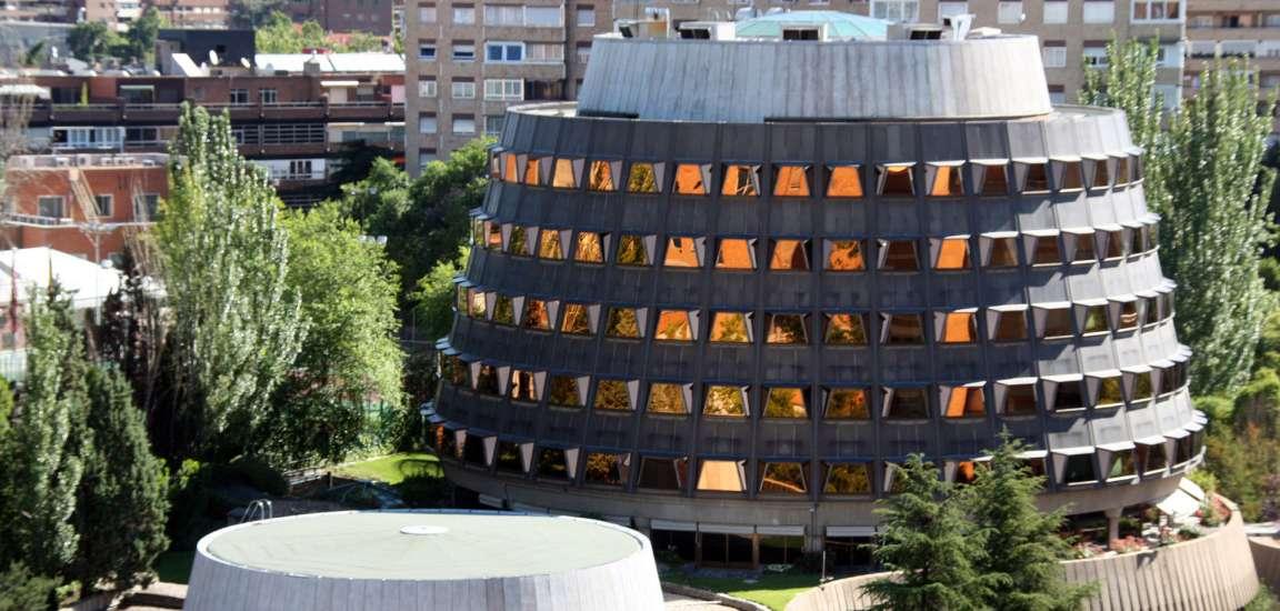 El PP tumba des del Tribunal Constitucional les lleis catalana i aragonesa contra els desnonaments
