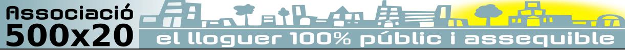 Associació 500×20