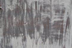 Metal_texture_2