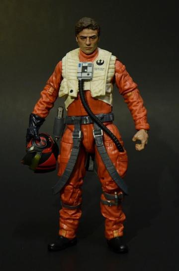 Star-Wars-Toys-Repaint-6-01232016