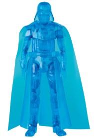 MAFEX-Hologram-Darth-Vader-002