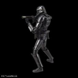 deathtrooperspecialist_02