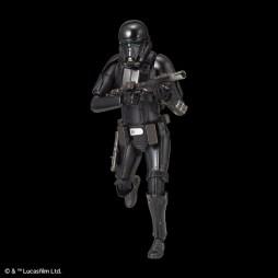 deathtrooperspecialist_03
