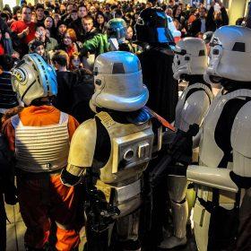 Star_Wars_in_Concert