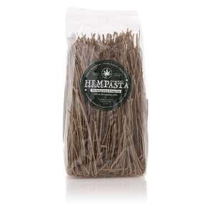 Hemp Pasta Whole Foods