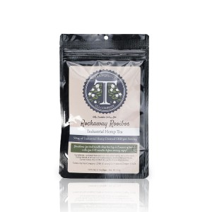 CBD Tea Near Me