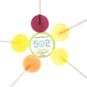 CBD Lollipops Amazon