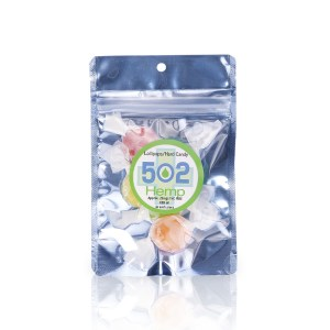 CBD Candies Lozenges